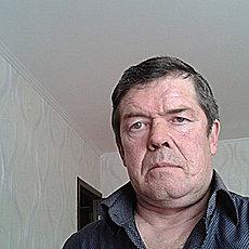 Фотография мужчины Sanja, 58 лет из г. Ишимбай