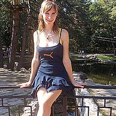 Фотография девушки Викторья, 23 года из г. Корсунь-Шевченковский