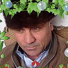 Фотография мужчины Marad, 40 лет из г. Санкт-Петербург