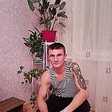 Фотография мужчины Каваль, 29 лет из г. Гомель