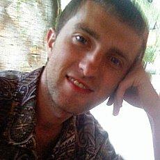 Фотография мужчины Dima, 30 лет из г. Днепропетровск