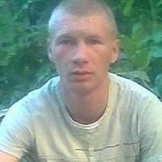 Фотография мужчины Белый, 26 лет из г. Днепропетровск