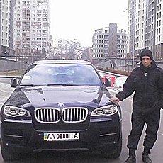 Фотография мужчины Думм, 36 лет из г. Воронеж