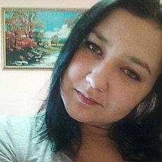 Фотография девушки Татьяна, 25 лет из г. Улан-Удэ