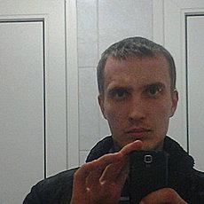 Фотография мужчины Рома, 27 лет из г. Киев