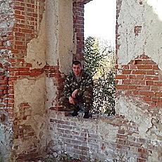 Фотография мужчины Серый, 45 лет из г. Саратов