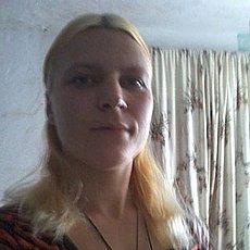 Фотография девушки Александра, 30 лет из г. Кропивницкий