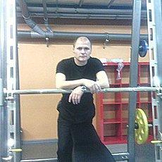Фотография мужчины Антон, 31 год из г. Владимир