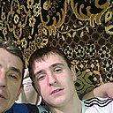 Фотография мужчины Николай, 45 лет из г. Вапнярка