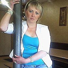 Фотография девушки Алена, 31 год из г. Прокопьевск