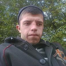 Фотография мужчины Перчик, 22 года из г. Новомосковск