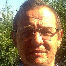 Фотография мужчины Andrei, 45 лет из г. Алматы