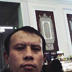 Фотография мужчины Asad, 27 лет из г. Кириши