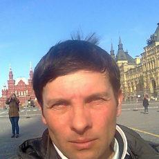 Фотография мужчины Виталий, 40 лет из г. Рубцовск
