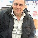 Фотография мужчины Николай, 35 лет из г. Шахунья