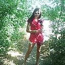 Romanova, 28 лет