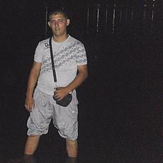 Фотография мужчины Олег, 30 лет из г. Днепропетровск