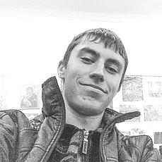 Фотография мужчины Николай, 23 года из г. Черкассы