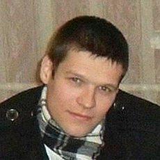 Фотография мужчины Саня, 41 год из г. Новосибирск
