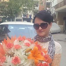 Фотография девушки Мария, 33 года из г. Калинковичи