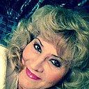 Фотография девушки Лариса, 52 года из г. Фергана