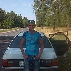 Фотография мужчины Дмитрий, 26 лет из г. Молодечно