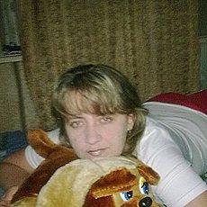 Фотография девушки Оля, 35 лет из г. Ульяновск