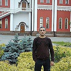 Фотография мужчины ГАГИК, 37 лет из г. Москва