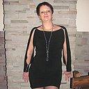 Фотография девушки Лина, 50 лет из г. Гомель