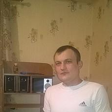 Фотография мужчины Славик, 27 лет из г. Жлобин
