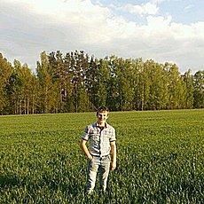 Фотография мужчины Лютик, 27 лет из г. Минск