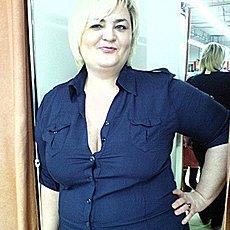 Фотография девушки Беляева, 41 год из г. Иваново