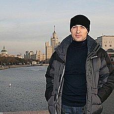 Фотография мужчины Саша, 33 года из г. Южно-Сахалинск
