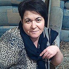 Фотография девушки Татьяна Иванова, 44 года из г. Минск
