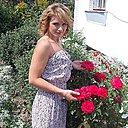 Фотография девушки Татьяна, 34 года из г. Корец