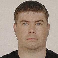 Фотография мужчины Vanja, 34 года из г. Владивосток