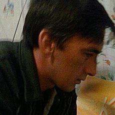 Фотография мужчины Sergei, 38 лет из г. Братск