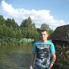Фотография мужчины Приколист, 29 лет из г. Гродно