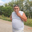 Фотография мужчины Роман, 31 год из г. Нытва