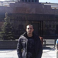 Фотография мужчины Сергей, 26 лет из г. Джанкой