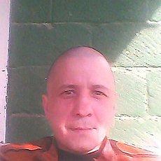 Фотография мужчины Женя, 40 лет из г. Кишинев