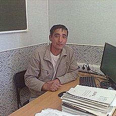 Фотография мужчины Ibrohim, 42 года из г. Пермь