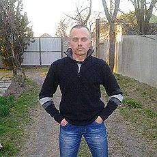 Фотография мужчины Саша, 35 лет из г. Гомель