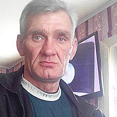 Фотография мужчины Валерий, 47 лет из г. Борисов