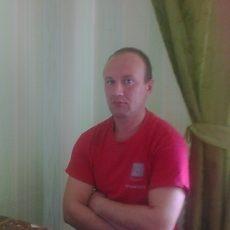 Фотография мужчины Александр, 39 лет из г. Могилев