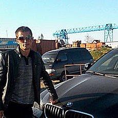Фотография мужчины Странник, 34 года из г. Хабаровск