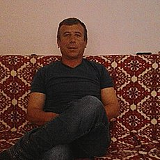 Фотография мужчины Eray, 41 год из г. Краснодар