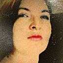 Фотография девушки Galla, 40 лет из г. Згуровка