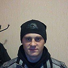 Фотография мужчины Romioo, 29 лет из г. Днепропетровск