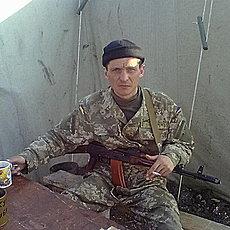 Фотография мужчины Karnet, 33 года из г. Одесса